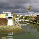 Venice Canals CTGS